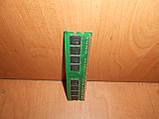 Модуль памяти Team 2 Gb DDR2 для компьютера, фото 2