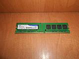 Модуль памяти Team 2 Gb DDR2 для компьютера, фото 3