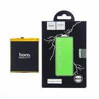 Акумулятор HOCO HB526379EBC для Huawei Y6 Pro/ Honor Play 5X/ Honor 4C Pro/ Enjoy 5