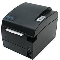 Принтер чеков Orient BTP-R580 USB 58/80мм с автообрезкой