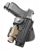 Кобура Fobus Glock 19/ Glock 23