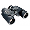 Бинокль OLYMPUS DPS I 8x40