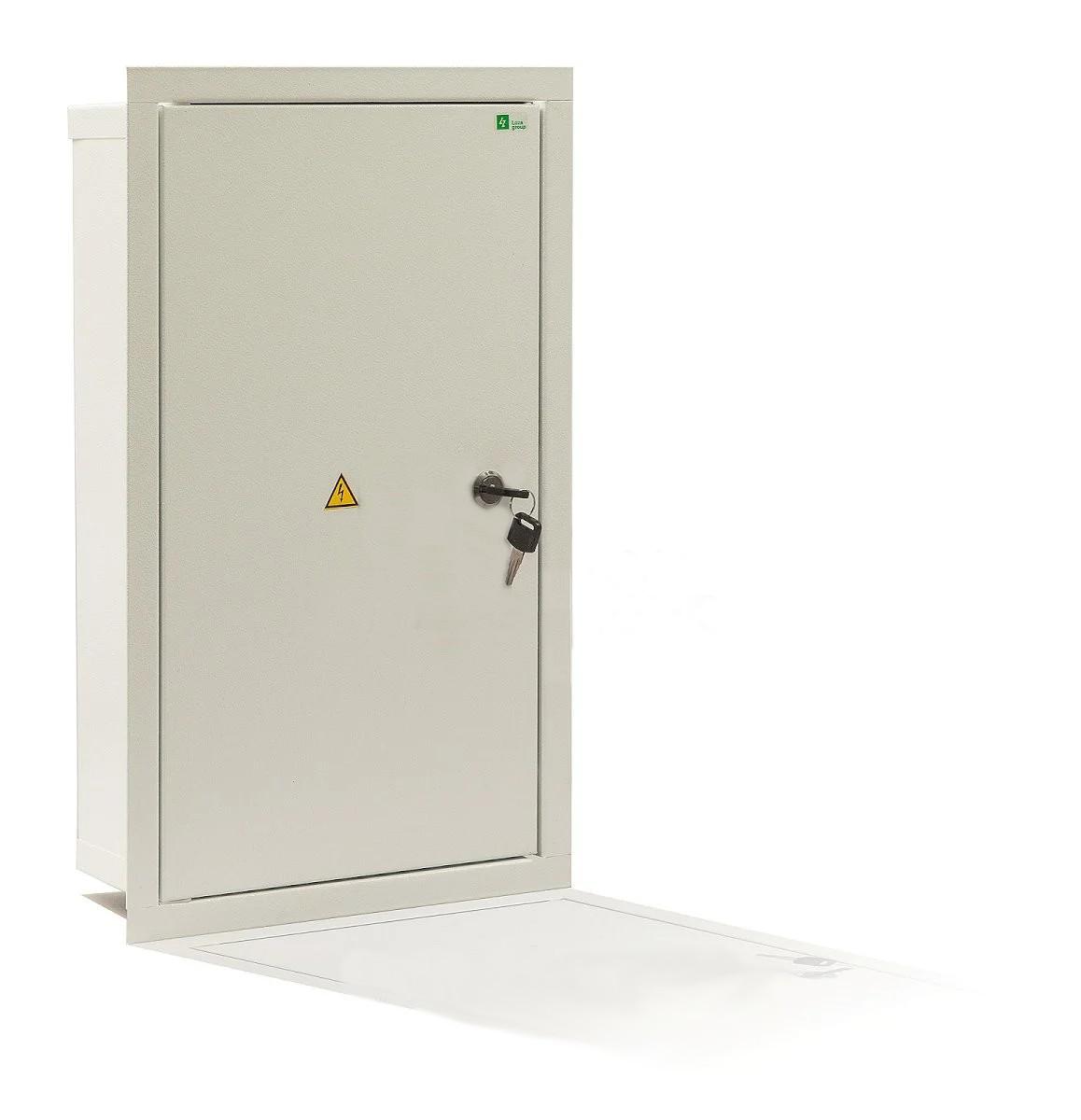 Шкаф распределения ШМР-А-36В 465х260х120