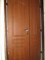 Дверні МДФ картки, фото 3