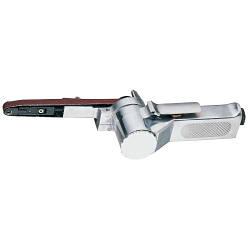 Напильник пневматический (10мм*330мм;16000об/мин) AIRKRAFT AT-480 (пневмоинструмент, пневмонапильник)