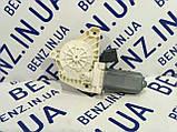 Электромотор стеклоподъемника левой двери Mercedes C207/W207/A207 A2078200342, фото 2