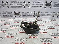 Селектор АКПП AUDI A4 B6 (8E0711025)