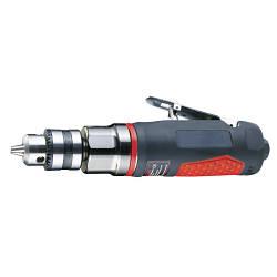 Дрель пневматическая прямая (2500об/мин) AIRKRAFT AT-4038C (пневмоинструмент, пневмодрель, для шиномонтажа)