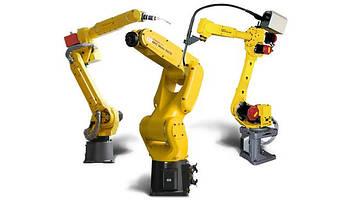Восстановленные роботы (refurbished)