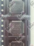 Мікросхема Bosch 48128 корпус QFP64, фото 3