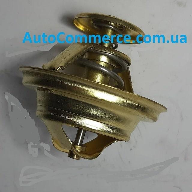Термостат FOTON 1043 Фотон (CY4100Q 3.7 L; CY4102QB 3.86 L)