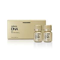 Radiance DNA Elixir - Укрепляющий и омолаживающий питьевой эликсир 6х30 мл. Mesoestetic