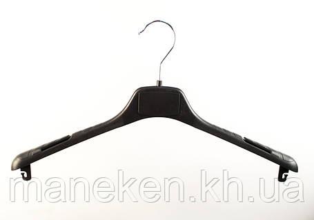 ВОП-42/2,8 S3black (черный), фото 2