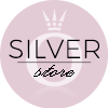 SilverStore - ювелирная  компания