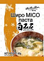 SHIRO MISO paste 80g