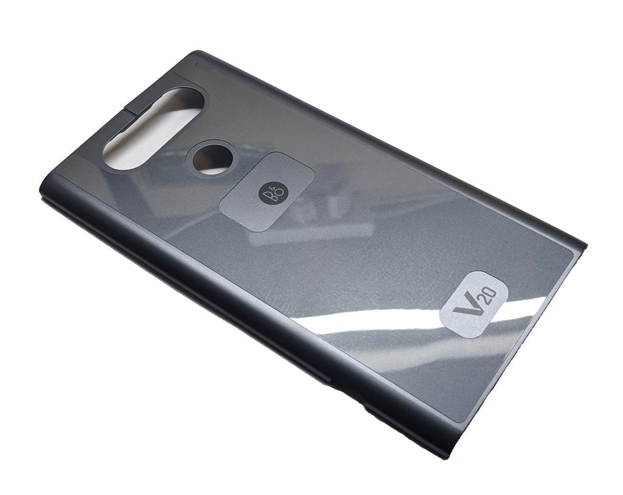 Задняя крышка LG V20 H990/ H910/ H915/ H918/ F800/ LS997/ VS995/ H990DS
