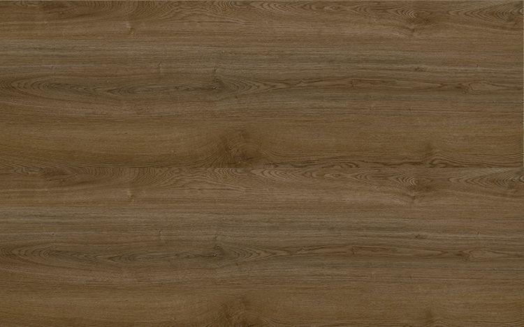 Виниловое покрытие Oak Renessaince Dark