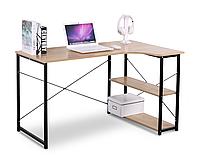 Компьютерный стол письменный офисный Германия. Компютерний стіл офісний А1