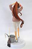 Аніме-фігурка Yamato Spring Mode Ver. EXQ Figure, фото 4