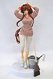 Аніме-фігурка Yamato Spring Mode Ver. EXQ Figure, фото 2