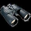 Бинокль OLYMPUS DPS I 10x50