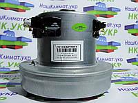 Двигатель пылесоса (Электродвигатель, мотор) WHICEPART (vc07w14-ur-sx) PH 1600w, для пылесоса LG