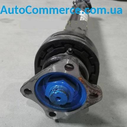 Вал карданный передний Foton 1043 (ФОТОН 1043 V=3.7), фото 2
