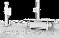 Cистема рентгенівська діагностична IMAX 7600А