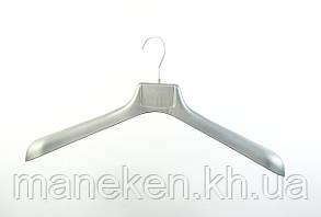 ВОП-47/6 S1 (срібло) (101п), фото 3
