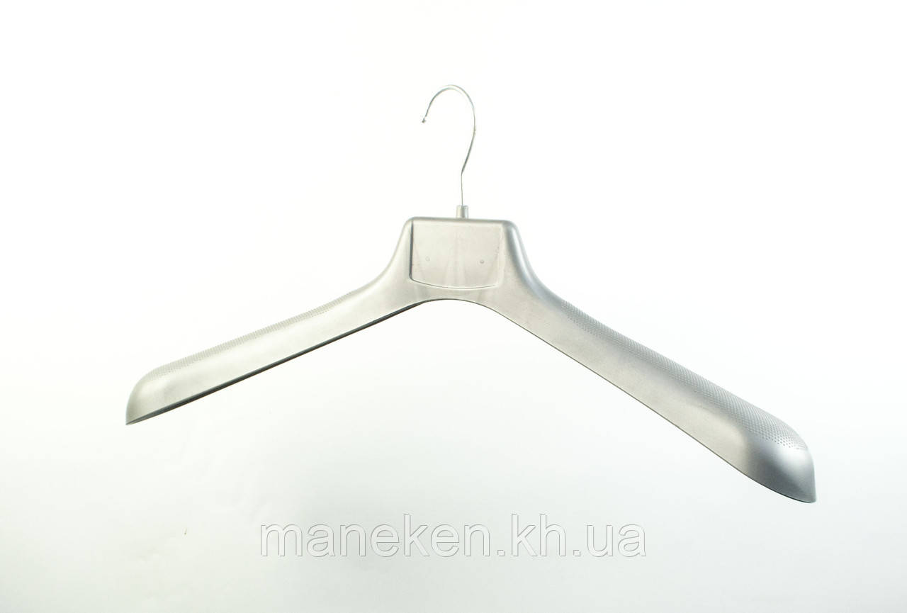 ВОП-47/6 S1 (срібло) (101п)