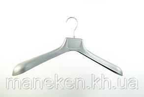 ВОП-47/6 S1 (срібло) (101п), фото 2
