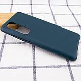 Кожаный чехол AHIMSA PU Leather Case (A) для Xiaomi Mi Note 10 Lite, фото 2