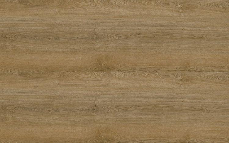 Виниловое покрытие Oak Renessaince Medium