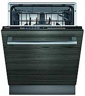 Посудомоечная машина Siemens SN61HX08VE
