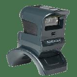 Настольный сканер штрих-кода Datalogic Gryphon I GPS 4400i, фото 2