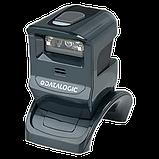 Настольный сканер штрих-кода Datalogic Gryphon I GPS 4400i, фото 3