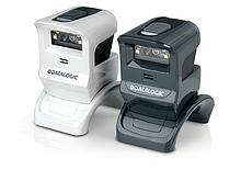Настольный сканер штрих-кода Datalogic Gryphon I GPS 4400i