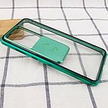 Чехол Camshield 360 Metall+Glass со шторкой для камеры для Samsung Galaxy S20 Ultra, фото 4