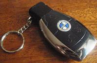 Зажигалка Ключ BMW, фото 1