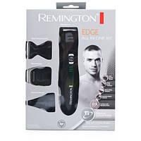 Стайлер для триммер бритва Remington PG6030