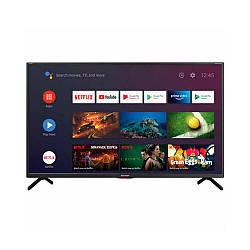Телевизор SHARP 4T-C50BN5EF2AB