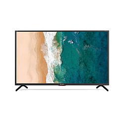 Телевизор SHARP 4T-C55BN5EF2AB