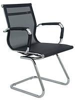 Конференц-крісло КЕЛЬН (Cologne) Хром CF, ТМ Richman