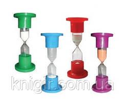 Годинник пісочний 10 хвилин