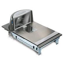 Стационарный сканер штрих-кода Datalogic Magellan 836
