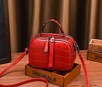Сумки-клатч мини-сумочка женская, Маленькая сумочка через плечо, Маленькие женские сумки