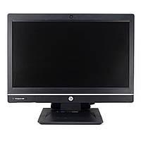 """Моноблок HP Compaq Pro All-in-One 6300 (i3-3220/4/250) - Class B """"Б/У"""""""