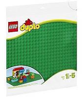 Будівельна дошка Lego Duplo XL