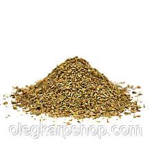 Анис зерна 50 г