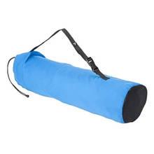 Чехол для йога коврика Prana Steadfast Mat Bag